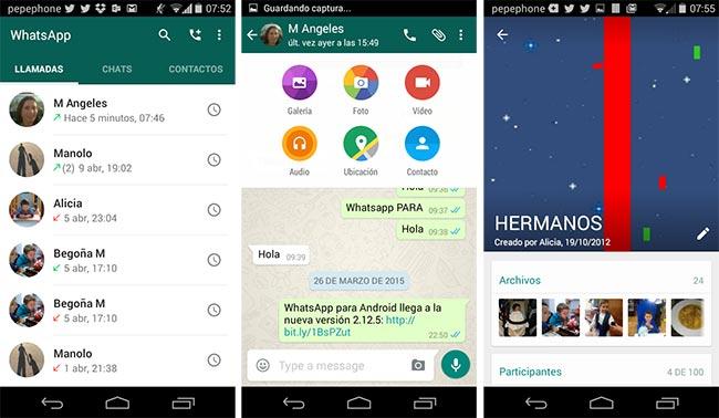 whatsapp-material-nuevo