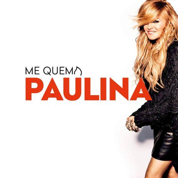 paulina-rubio-me-quemo-570x570